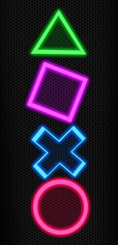Game Wallpaper Iphone, Neon Wallpaper, Screen Wallpaper, Cartoon Wallpaper, Mobile Wallpaper, 4k Gaming Wallpaper, Best Gaming Wallpapers, Cute Wallpapers, Wallpaper Wallpapers