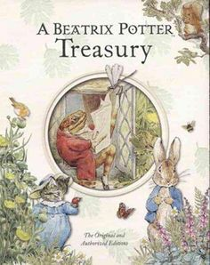 Ten of Beatrix Potter?s most popular tales are brought together in this…