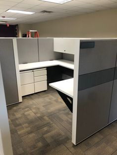 Workplace Interiors Provides High Quality Furniture Products With  Personalized Attention And Exceptional Service. Located In Rochester, NY We  Specalize In ...