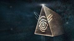 illuminati-wide-wallpaper-854854.jpg (1920×1080)