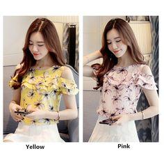 934446c14d3ec7 44 Best Dresses buy online images