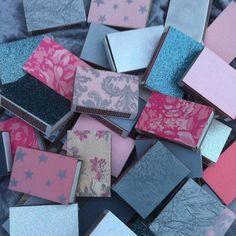 400 Custom Matchboxes  Wedding Favors  Custom Color by ArtZodiac, $366.00