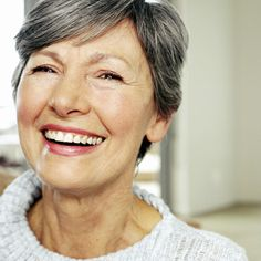 Laughing, sneezing, coughing   Paying attention to when and where you have urinary incontinence can help figure out which type of incontinence you have.+