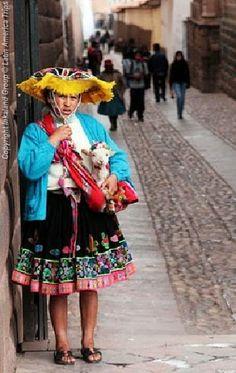 latin+america+culture | Latin America Culture