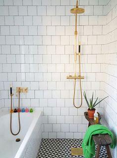 Tellk Badewanne sylvestergatan 7 inredningshjälpen badezimmer wohnen und häuschen