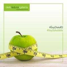 Somos un equipo de Nutriólogos especializados en el tratamiento del sobre peso enfocados en una atención personalizada. ¡Elige un cambio saludable!