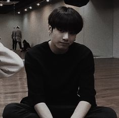 Kookie Jungkook Jeon, Bts Bangtan Boy, Namjoon, Taehyung, Jimin, Foto Bts, Bts Photo, Jung Kook, Kpop