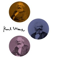Lodlive — May 5, 1818. Karl Heinrich Marx is born in Trier, Kingdom of Prussia.