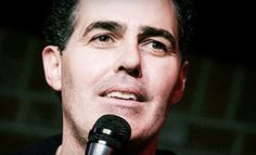 Considering going to this... Groupon - $25 to See Adam Carolla at Rialto Square Theatre on Friday, October 12, at 8 p.m. (Up to $49 Value) in Joliet (Rialto Square Theatre). Groupon deal price: $25.00