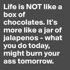 Clever Quotes, Cute Quotes, Great Quotes, Funny Quotes, Inspirational Quotes, Motivational, Reminder Quotes, Sign Quotes, Getting Older Humor