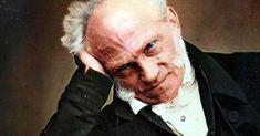 Quem não ama a solidão, não ama a liberdade – Arthur Schopenhauer
