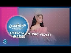 Eurovision Songs, For You Song, Creative Video, Better Love, Love Songs, Picture Video, Ireland, Music Videos, Greece