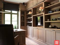 10 best werkkamers images on pinterest mansions villas and latte