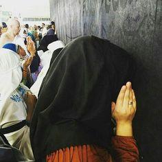 Mashallah very lucky
