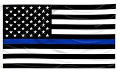 https://shop.lawenforcementtoday.com/products/thin-blue-line-usa-flag-3x5-foot