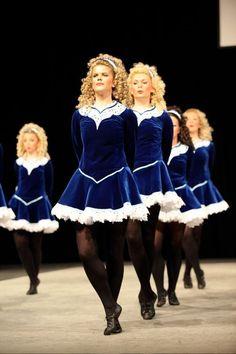 Simpson Academy of Irish Dance - Canberra Irish Step Dancing, Irish Dance, Celtic Dance, Dublin, Lord Of The Dance, Irish Girls, School Dresses, Learn To Dance, Girl Dancing