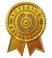 10 Best Certificate Seals Images