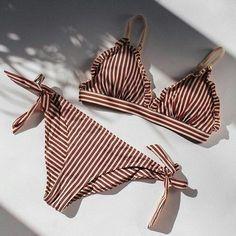 bikini afbeelding