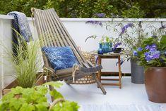 Landmann 11900 Holzkohlegrill Balkon Grill : Besten garten balkon bilder auf backyard patio