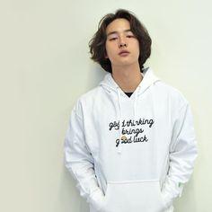 Nu'est Jr, The L Word, Kim Go Eun, Chinese Man, Boyfriend Material, Asian Men, Korean Actors, Cute Guys, My Boys