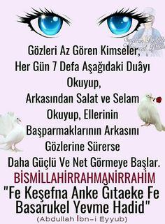Karma, Allah, Prayers, Humor, Words, Health, Twitter, Health Care, Humour