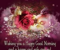 Good Morning Pictures, Photos, and Images for Facebook, Tumblr, Pinterest, and Twitter Good Morning Snoopy, Good Morning Kisses, Good Morning Flowers Gif, Cute Good Morning Quotes, Good Morning Inspirational Quotes, Good Morning Picture, Good Morning Sunshine, Good Morning Messages, Thank You Pictures