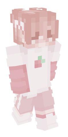 Minecraft Skins Cute Boy, Minecraft Skins Hair, Cute Minecraft Houses, Minecraft Buildings, Minecraft Logo, Minecraft Funny, Minecraft Blueprints, Minecraft Stuff, Minecraft Outfits