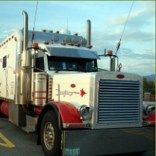 Despite the fact that there is a high demand for truck drivers and truck driving services, succeeding in this field of work is still a tough challenge. Health Care, Challenges, Trucks, News, Big, Truck, Health