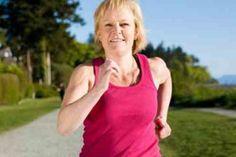 Salute e benessere: in sensibile aumento il tumore al seno nelle under 50, occorre promuovere lo screening