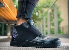 d82658ff76d369 Vixole E-Sneaker On Feet  vixole  vixoleesneaker  sneakers  trainers Sneaker  Games