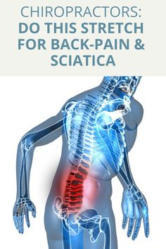 Back Pain? Watch this video of the World-renowned Emily Lark, she exposes how she helped thousands of Americans to eliminate their back pain, sciatica and stiffness, with a simple Fibromyalgia Pain Relief ** Super Nerve Power and Brain Power Health Tips, Health And Wellness, Health And Beauty, Health Fitness, Health Exercise, Fibromyalgia Pain Relief, Sciatica Pain, Sciatica Relief, Sciatic Nerve