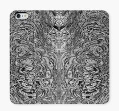 If you can see the #animals in this #timber #treetrunk #pattern, then #youdeserve to #buythis #awesomedesign by #chocolatescorpi @redbubble so you can set your place apart from everyone elses.  #iPhone Wallets #Case/Skin for #Samsung #Galaxy #iPad Case/Skin #Laptop Skin #Laptop Sleeve