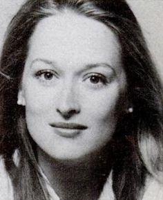 1977 MS Photoshoot_1