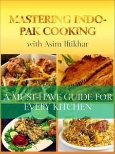 Pdf cookbook recipes india tiffin snack 001 a book pinterest mastering indo pak cooking a must have guide for every kitchen by asim ebooks onlinefree bookspakistaniblogindianrecipespdfkindleauthors forumfinder Image collections