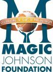 Magic Johnson Foundation