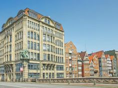 blog.peterkulpe.euzeigt Hamburg aus der Sicht eines Südschwarzwälders ... #FF #Wochenstart #Blog #Waldkircher #Twitter #Autor #eBookShops #eBooks #Gedanken #Blogartikel #Emmendinger #Hamburg  #Architektur