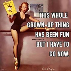 We all wanted to grow up and be adults so fast, and now here we are; adults who just want to go back to being kids. Or at least not pay bills or have responsibilities. Funny Memes, Hilarious, Jokes, Pin Up Quotes, Silly Quotes, Sarcasm Quotes, Blunt Cards, Retro Humor, Sarcastic Humor
