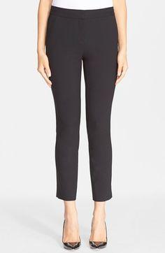 DIANE VON FURSTENBERG 'Genesis' Pants. #dianevonfurstenberg #cloth #pant