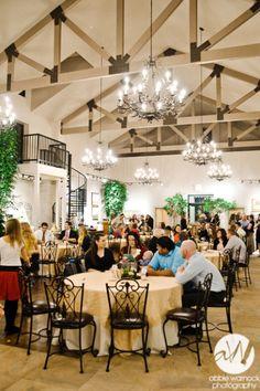 Ivy House Weddings Planning