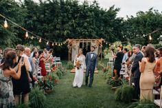 (99) fotografo de casamento brasil - fotografo de casamento sao paulo - wedding photographer ireland - destination photographer - fotografo de bodas - fearless - inspiration photographers -.jpg