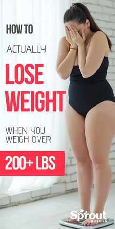 Have you tried all the recommended weight loss tips only to lose nothing? Here's How To Lose Weight if You Weigh Over 200 Lbs. Fast weight loss tips for summer :) Weight Loss Meals, Diets Plans To Lose Weight, Losing Weight Tips, Weight Loss Program, Weight Loss Journey, Healthy Weight Loss, How To Lose Weight Fast, Loose Weight Quick, Quick Weight Loss Tips