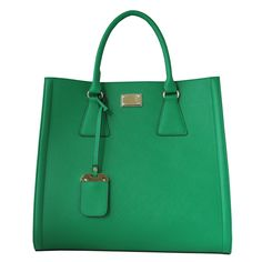 PorStyle Women Luxury hard Leather Partician Two Tone Tote Bag $59.99   http://www.amazon.com/gp/product/B00CAMLM80