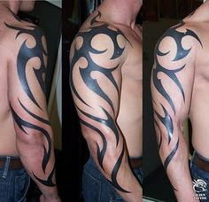 revy black lagoon tattoo - Google Search