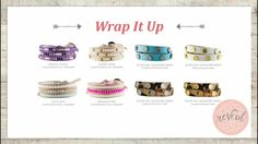 www.southhilldesigns.com/lollyb Place Cards, Wraps, Place Card Holders, South Hill, Happy, Products, Ser Feliz, Rolls, Rap