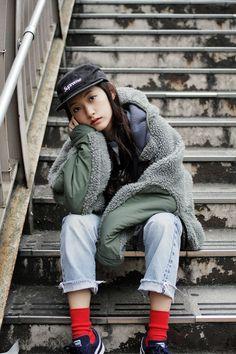http://droptokyo.com/2016/10/27/dropsnap-awatsumai-model-holiday-12/