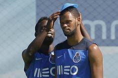 FC Porto Noticias: Dragões querem renovar com Rolando antes da sua ce...