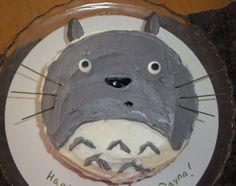 totoro_cake_by_cupcakinator-d35w2bg.jpg (1006×794)