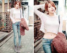 SINCE 11 FEBRUARY 2013 KOREAN FASHION / ULZZANG Hello there pretty person. I'm Kim from Malaysia....