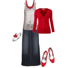 Untitled #294 by sweetarts89 on Polyvore