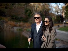 Слепец (2017) смотреть онлайн фильм бесплатно в хорошем качестве